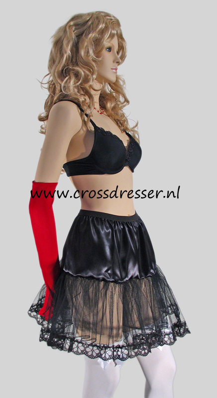 Costume Accessories: Petticoat Delux - photo 2.