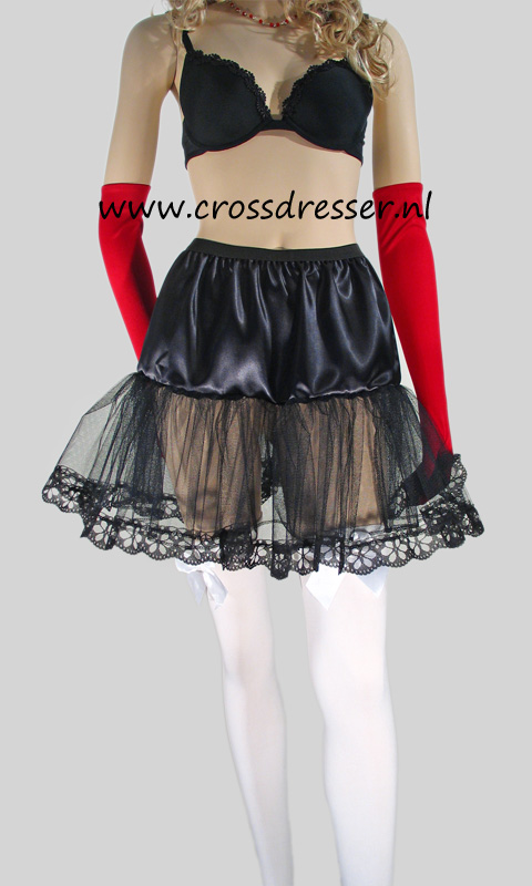 Costume Accessories: Petticoat Delux - photo 3.