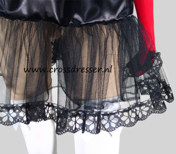 Costume Accessories: Petticoat Delux - photo 5.