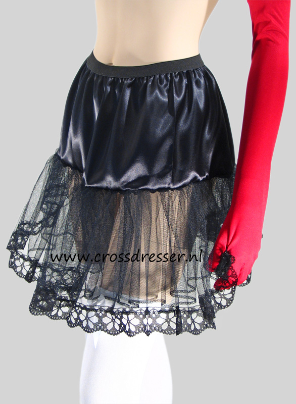 Costume Accessories: Petticoat Delux - photo 6.