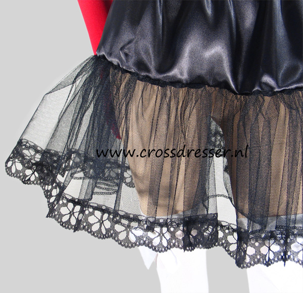 Costume Accessories: Petticoat Delux - photo 7.
