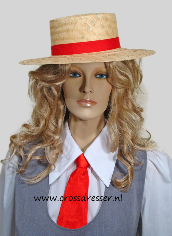English Schoolgirls Uniform - Sexy School Girls Uniform -2291