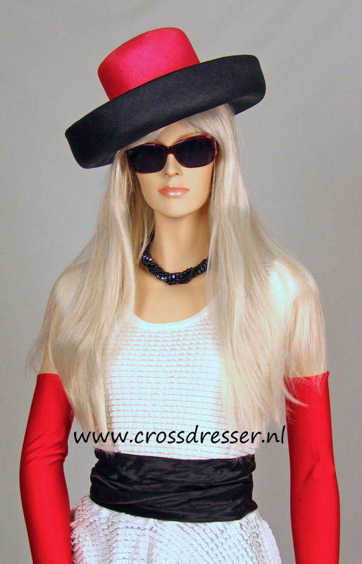 Personal Designs: Our Personalised Design Service by crossdresser.nl